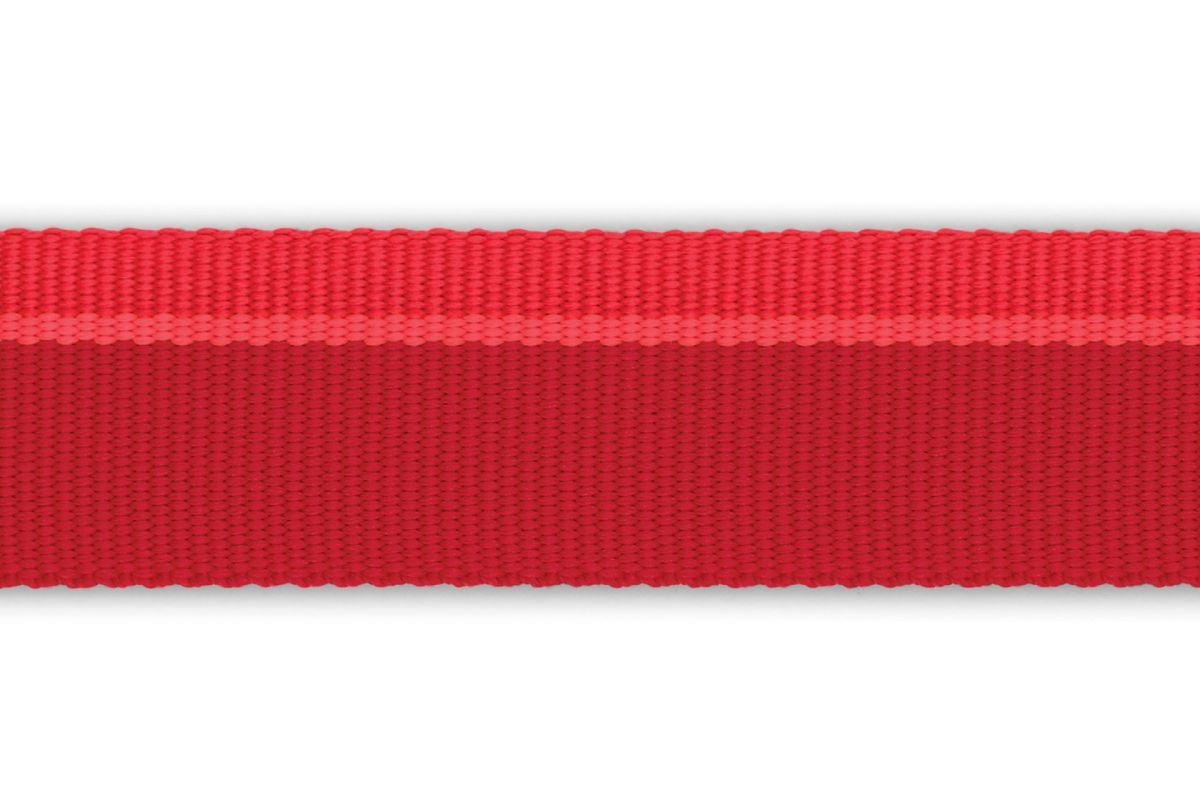 5ba19481ba9a Flat Out többfunkciós piros kutyapóráz (1) ...